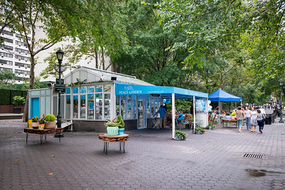 20190718_Peace Garden Cafe_047