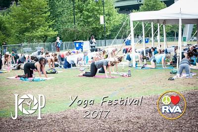 PLRVA_Yoga_fest17_wm-0157