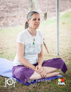 PLRVA_Yoga_fest17_wm-0151