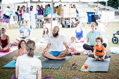 PLRVA_Yoga_fest17_wm-0150