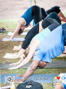 PLRVA_Yoga_fest17_wm-0171