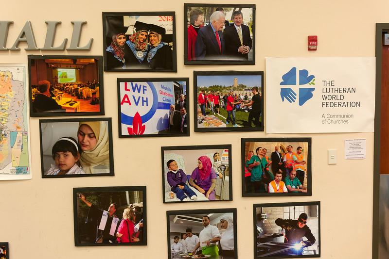 PeaceNotWalls-12012015-10