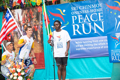 20180824_PeaceRun Closing_039