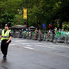 New York public workers and their allies ... as far as the eye could see. Bloomberg be warned...people are angry!
