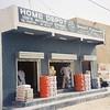Nouakchott's own Home Depot