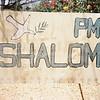 Shalom in Banjul