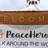 Peace Walk 031