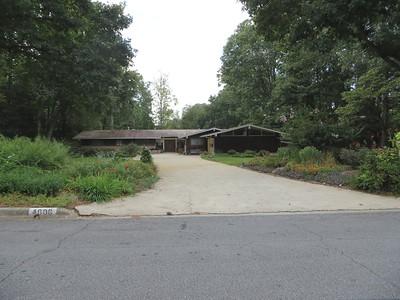 Riverview Peachtree Corners GA Neighborhood (7)