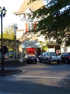 The Forum On Peachtree GA (3)