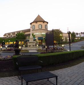 The Forum On Peachtree GA (8)