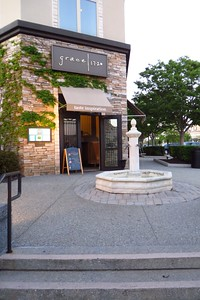 The Forum On Peachtree GA (7)