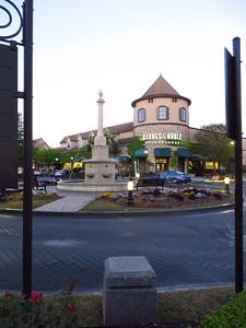 The Forum On Peachtree GA (10)