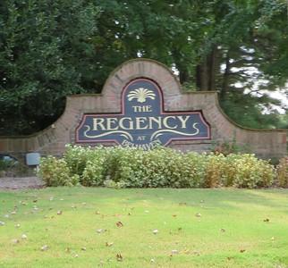 The Regency At Belhaven Peachtree Corners (1)