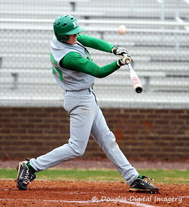 031710prhsvars-vs-buford021