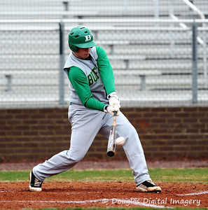 031710prhsvars-vs-buford014