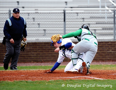 031710prhsvars-vs-buford026