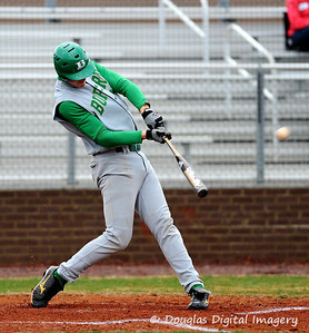 031710prhsvars-vs-buford011