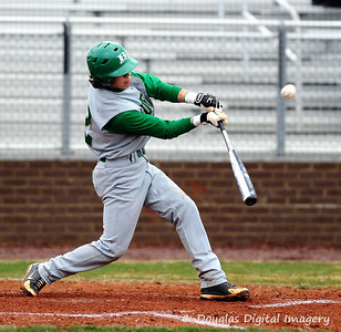 031710prhsvars-vs-buford016