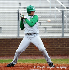 031710prhsvars-vs-buford018