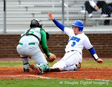 031710prhsvars-vs-buford025