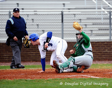 031710prhsvars-vs-buford028