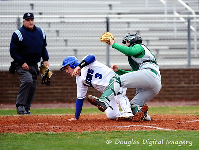 031710prhsvars-vs-buford027