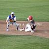 0530-baseballvsnw-stjoe16