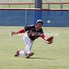0463-baseballvswashingtontwnshp-reg17