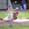 0376-baseballvsnorthfield-sec17