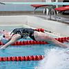 0392-swimmingvsnn-snrnt18