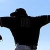 0264-baseballvscaston-sec18