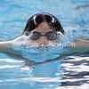0492-swimmingvsbc17