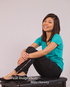 Jen Shoot Nov 11 - 724