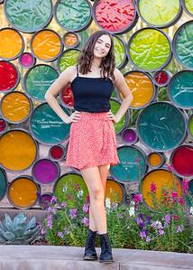 TeaMassi Sr Portraits_08I6874