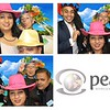 Pearl Event 2018