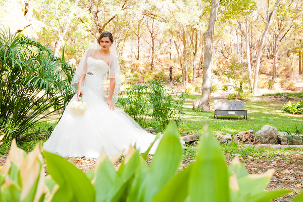 Pearl-Events-Umlauf-Open-House-37