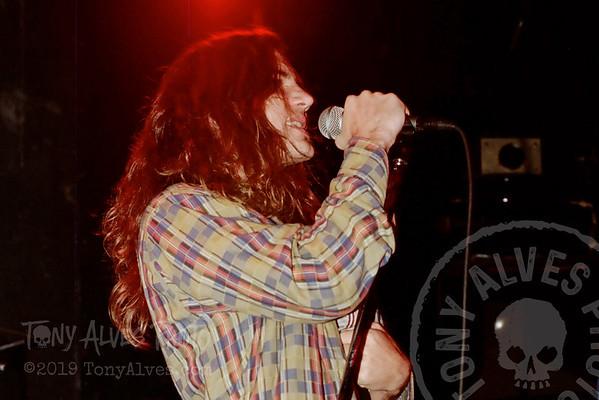 Mookie-Blaylock-Pearl-Jam-1991-02-15_H