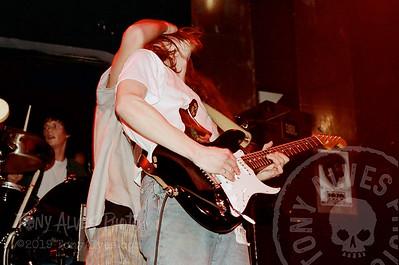 Mookie-Blaylock-Pearl-Jam-1991-02-15_X