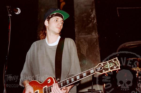 Mookie-Blaylock-Pearl-Jam-1991-02-15_I