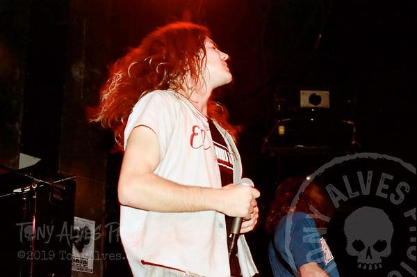 Mookie-Blaylock-Pearl-Jam-1991-02-15_W-2