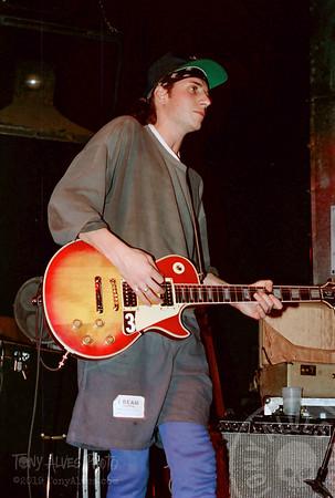 Mookie-Blaylock-Pearl-Jam-1991-02-15_E