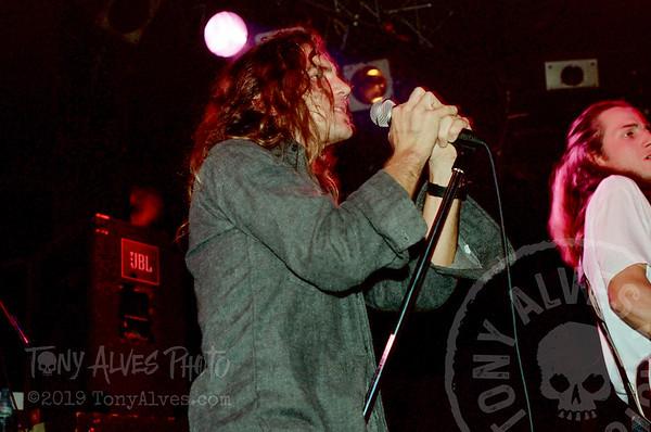 Pearl-Jam-1991-09-30_04