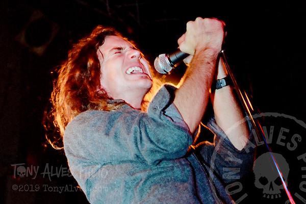 Pearl-Jam-1991-09-30_08