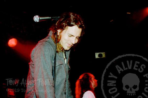 Pearl-Jam-1991-09-30_21