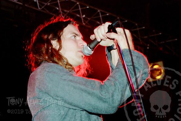 Pearl-Jam-1991-09-30_10
