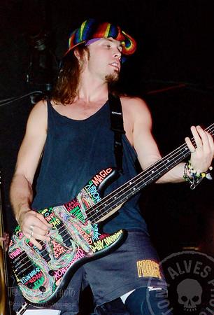 Pearl-Jam-1991-09-30_06