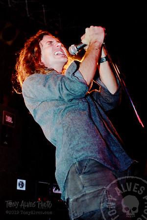 Pearl-Jam-1991-09-30_08-2