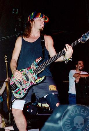 Pearl-Jam-1991-09-30_06-2