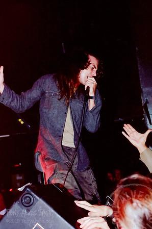 Pearl-Jam-1991-09-30_02-2