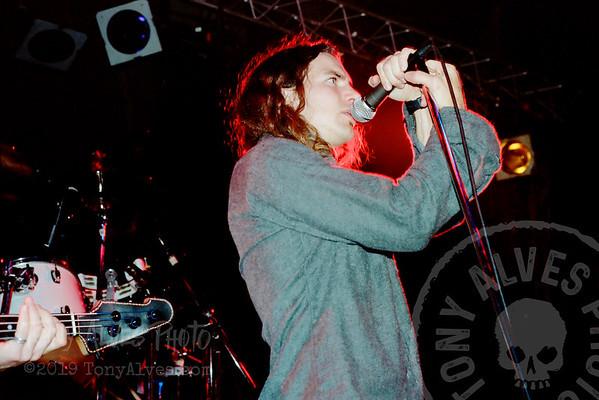 Pearl-Jam-1991-09-30_10-2